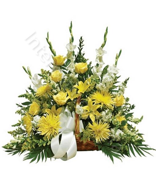 cesto-funebre-giallo-e-bianco1.jpg