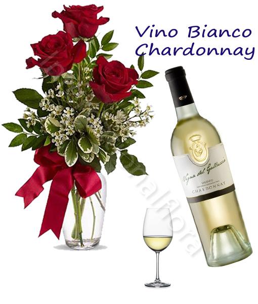 vino-chardonnay-tre-rose-rosse1.jpg